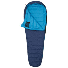 Yeti Tension Mummy 500 - Sac de couchage - M bleu